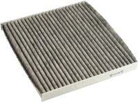 Салонный фильтр Stellox 7110642SX (угольный) -