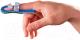 Ортез для фиксации пальца руки Oppo 4280 (M) -