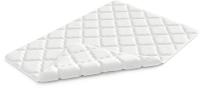 Одеяло Proson ЭКО легкое 140x200 -