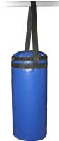 Боксерский мешок Спортивные мастерские SM-231 (6кг, синий) -