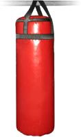 Боксерский мешок Спортивные мастерские SM-232 (10кг, красный) -
