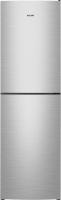 Холодильник с морозильником ATLANT ХМ 4623-140 -