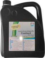 Антифриз Mazda Long Life Coolant Premium FL22 / L247CL0054X (5л) -