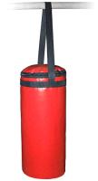 Боксерский мешок Спортивные мастерские SM-231 (6кг, красный) -