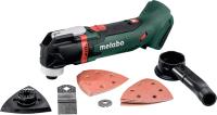 Профессиональный мультиинструмент Metabo MT 18 LTX (613021890) -