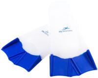 Ласты 25DEGREES Aquajet / 25D09-AQ20-20-39 (L, White/Blue) -
