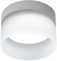 Точечный светильник Feron HL453 / 41286 -