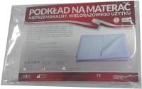 Подкладка санитарная Antar АТ05005 (140x200см) -