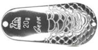 Блесна Dragon Gnom № 3 / 65-03-003 -