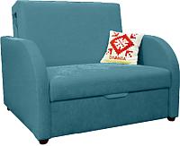 Кресло-кровать Divanta Премьер 3/800 3 -