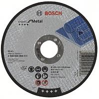Отрезной диск Bosch 2.608.600.394 -