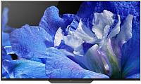 Телевизор Sony KD-65AF8B -
