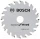 Пильный диск Bosch 2.608.643.071 -