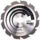 Диск пильный Bosch 2.608.640.633 -