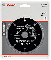 Отрезной диск Bosch 2.608.623.012 -