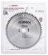 Диск пильный Bosch 2.608.644.391 -
