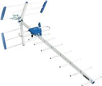 Цифровая антенна для тв Lumax DA2502P -