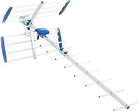 Цифровая антенна для тв Lumax DA2504P -