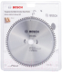 Пильный диск Bosch 2.608.644.384 -