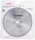 Пильный диск Bosch 2.608.644.396 -