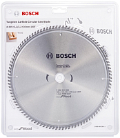 Пильный диск Bosch 2.608.644.386 -