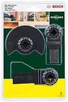 Набор пильных полотен Bosch 2.607.017.323 -