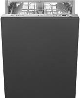 Посудомоечная машина Smeg STL825A-2 -
