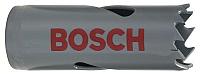 Коронка Bosch 2.608.584.123 -