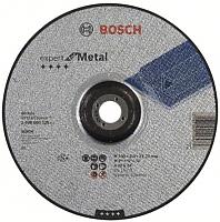 Отрезной/пильный диск Bosch 2.608.600.226 -