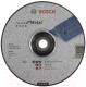 Отрезной круг Bosch 2.608.600.226 -