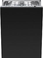 Посудомоечная машина Smeg STLA825B-2 -
