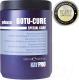 Маска для волос Kaypro Special Care Botu-Cure для сильно поврежденных волос (1000мл) -