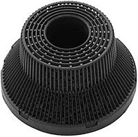 Фильтр для вытяжки Smeg KITC3C -