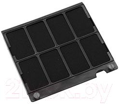 Купить Фильтр для вытяжки Smeg, KITFC900, Китай