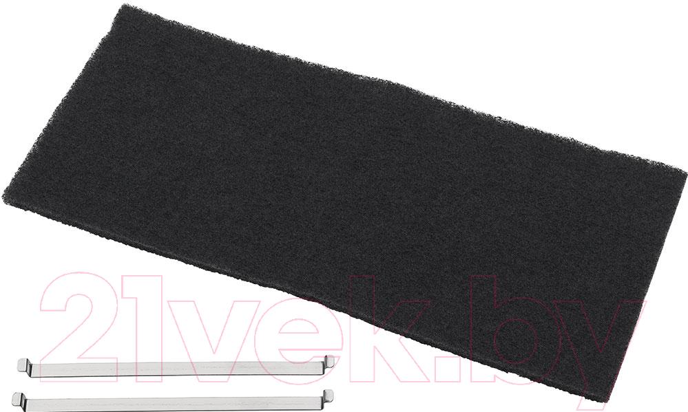 Купить Комплект фильтров для вытяжки Smeg, KITFCDD60, Китай