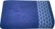 Полотенце Multitekstil M-450 / 8С573-ТС (синий) -