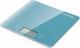 Кухонные весы Redmond RS-724-E (голубой) -