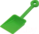 Игрушка для песочницы Полесье Лопатка №3 / 3508 -