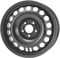 Штампованный диск Trebl 8945T 15x6