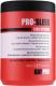 Маска для волос Kaypro Pro-Sleek Liss System для выпрямлен. химически обработан. волос (1000мл) -