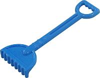 Игрушка для песочницы Полесье Грабельки №3 / 3515 -