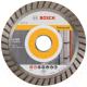 Отрезной круг Bosch 2.608.602.394 -