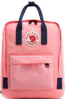Рюкзак Miru Kanken Classic / 1015 (Pink/Blue) -