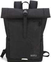 Рюкзак Miru Roll / 1020 -