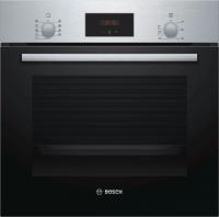 Электрический духовой шкаф Bosch HBF114ER0R -