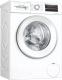 Стиральная машина Bosch WLP20266BL -