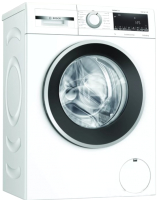 Стиральная машина Bosch WHA122X2BL -