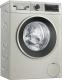 Стиральная машина Bosch WHA222XYBL -