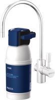 Фильтр питьевой воды Brita Mypure P1 -