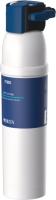 Фильтр питьевой воды Brita P3000 -